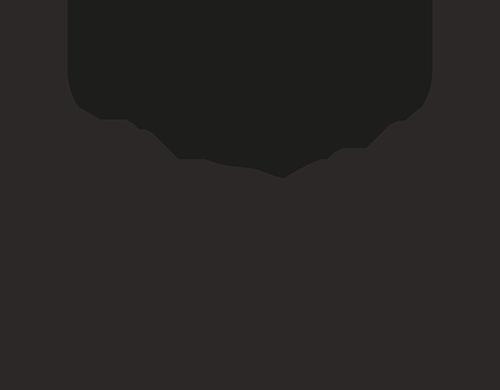 FalkBayer Fotografie